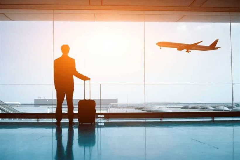 How IoT can create smarter airports