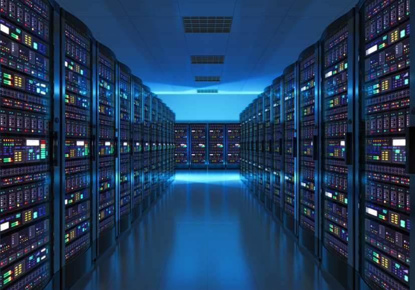 Why data centres are still relevant for IoT
