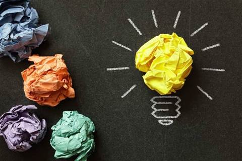 How to turn your product idea into reality