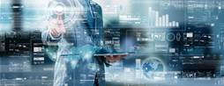 How SDN goes beyond efficient network management