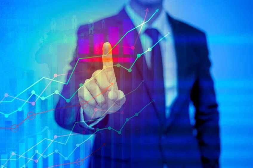 How Gartner's tech trends will affect retailers