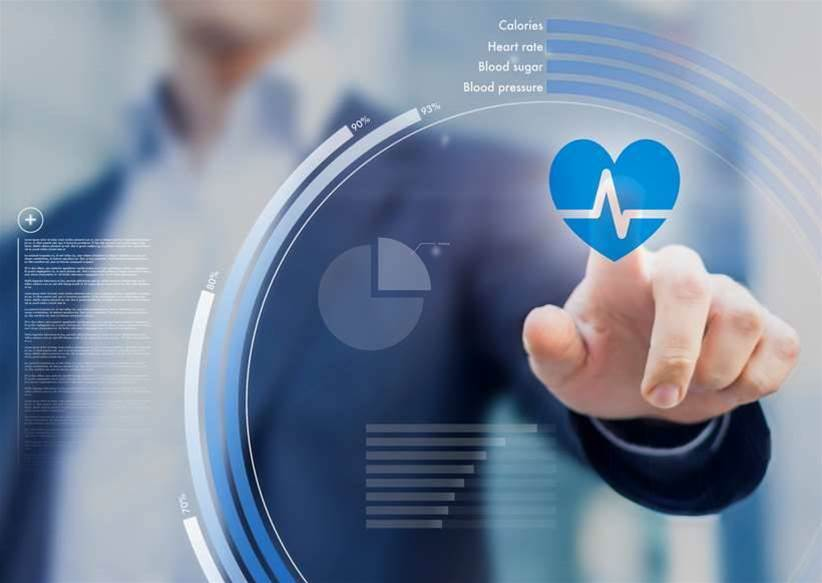 IoT to be showcased in Health Slam event