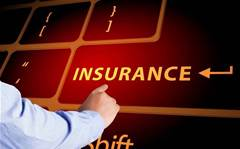 Do you need cyber insurance?