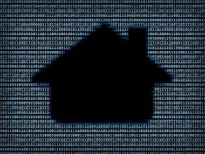 http://www.iothub.com.au/news/why-australian-smart-home-takeup-is-slow-420654