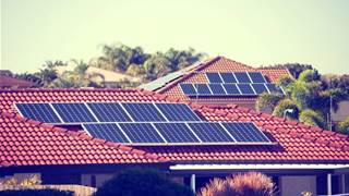 CSIRO-backed home energy management system launched