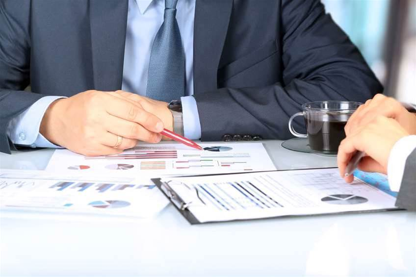 Three tips on how to work with your accountant