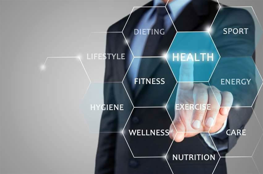 Samsung, Nestlé to use IoT for health research