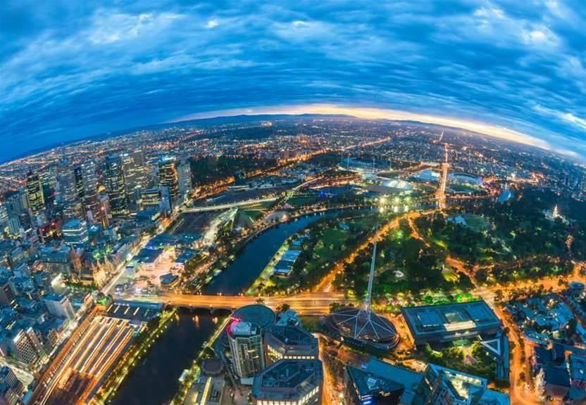 IoT interoperability standard coming to Australia?