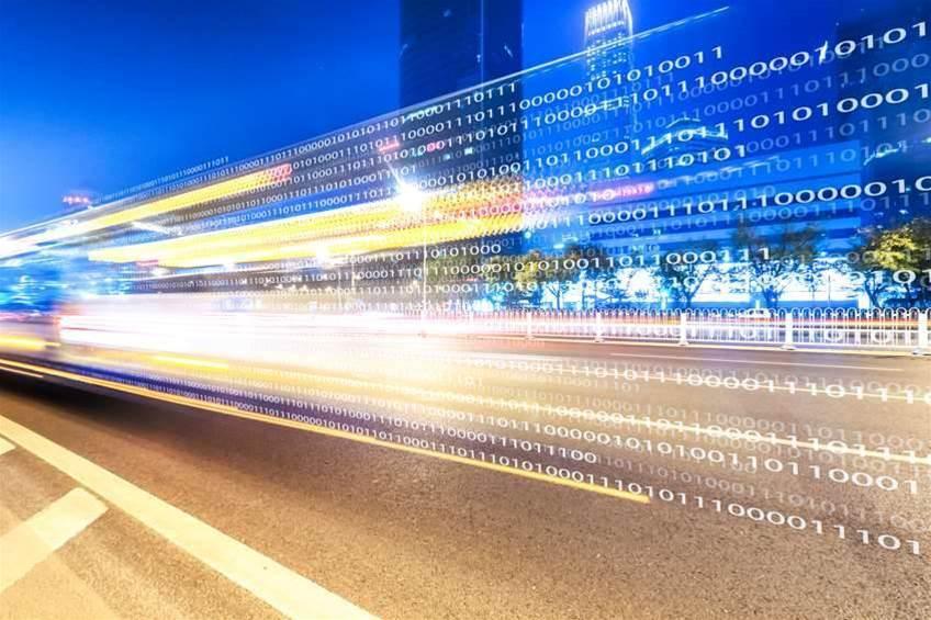Navigating the smart city maze