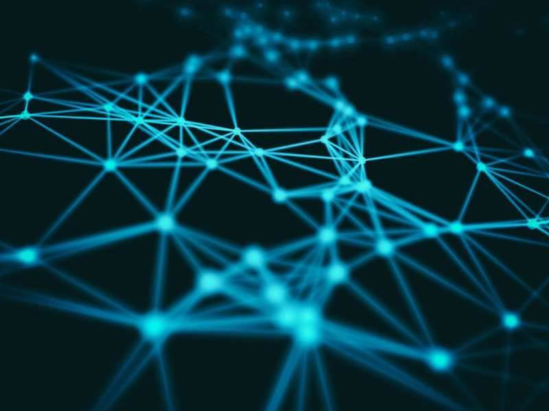 Why SDN is a perfect match for IoT