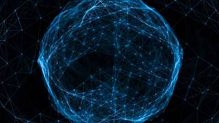 Nokia launches new IoT management platform