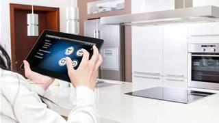 How to increase smart home adoption
