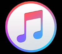 iTunes 12.7 improves by removing key features