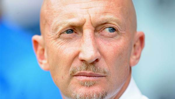 Holloway vows to tone down opinions