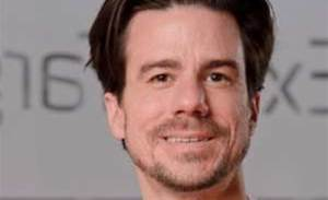 Debian founder Ian Murdock passes away