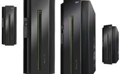 IBM goes high, low with new servers, solutions