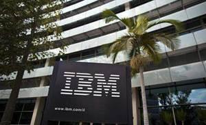 IBM prepares lower priced server range