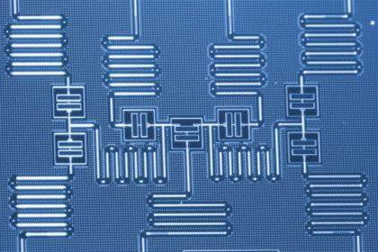 IBM makes breakthrough in quantum computing
