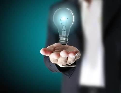 NSW Govt plan to make Sydney an ICT talent hub