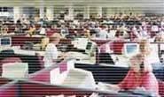 IT workers on 457 visas increase