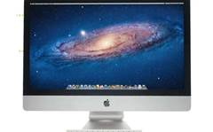 Apple iMac 27in reviewed: a formidable all-in-one, but you'll need deep pockets