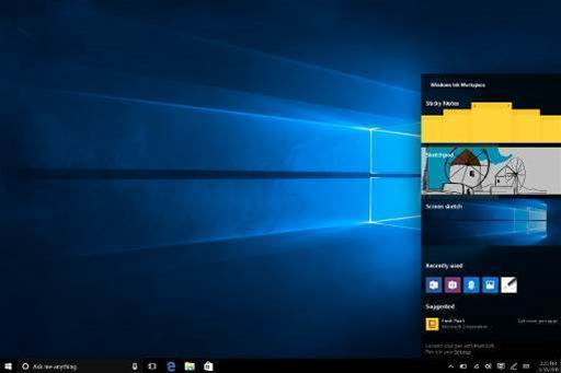 Windows 10 will let you ban non-Store apps
