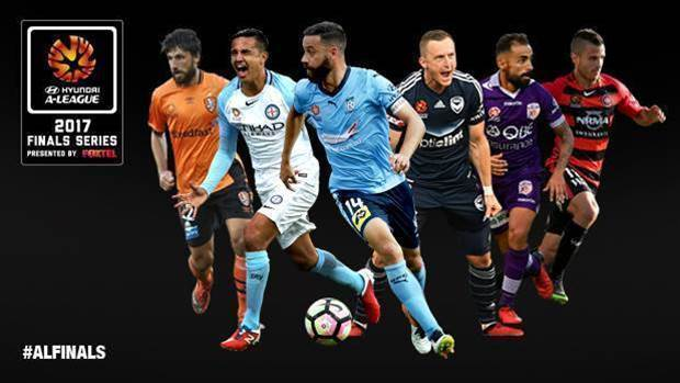 A-League Elimination Finals: Details revealed!