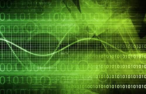 US legislation introduced to curb critical infrastcuture hacks