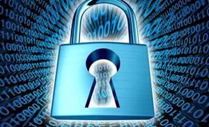 Google launches personal proxy initiative