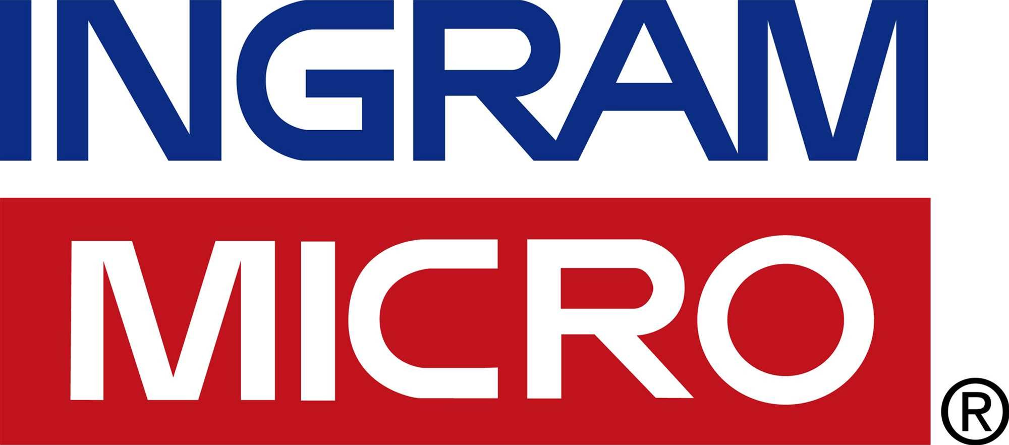 Ingram Micro announces executive reshuffle