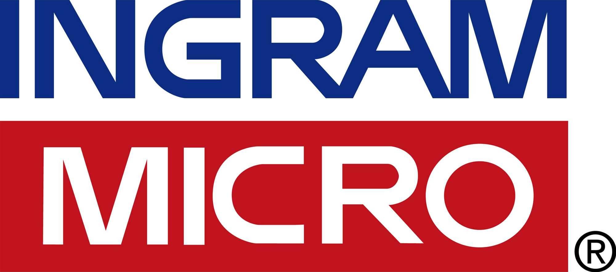 Ingram Micro announces executive reshuffle