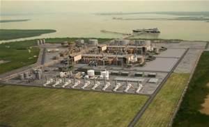 Leighton to build Ichthys LNG control facilities