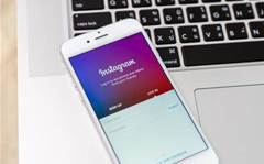 Up to six million Instagram accounts leak online