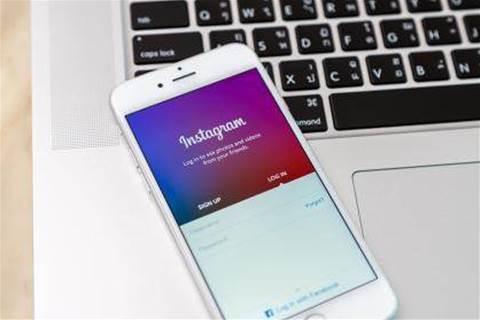Up to six million Instagram accounts leak online