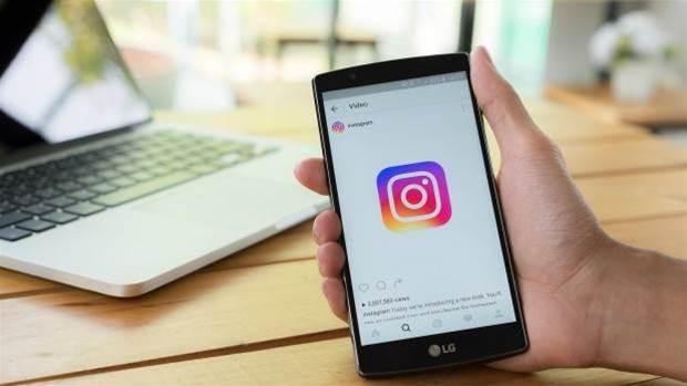Instagram now works offline in a bid for global dominance