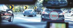 Intel to acquire computer vision firm Mobileye