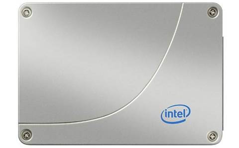Intel warns partners about tight SSD supply through 2017