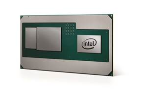 Rivals AMD, Intel partner to take on Nvidia