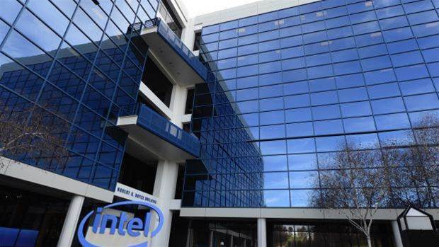 Is Intel's US factory pledge all that it seems?