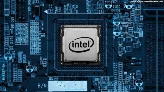Stop the clocks: has Intel run dry on the desktop?
