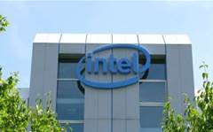 Intel Security to sell off McAfee firewall businesses