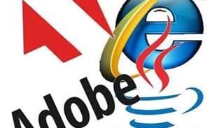 MiniDuke exploits Adobe, Internet Explorer and Java