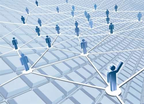 Google DNS servers suffer brief traffic hijack