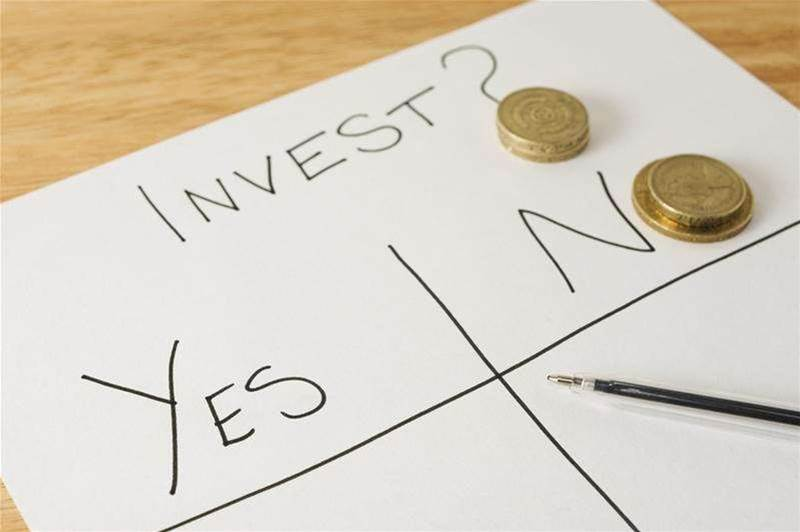Seek thanks $26m IT investment for record profit