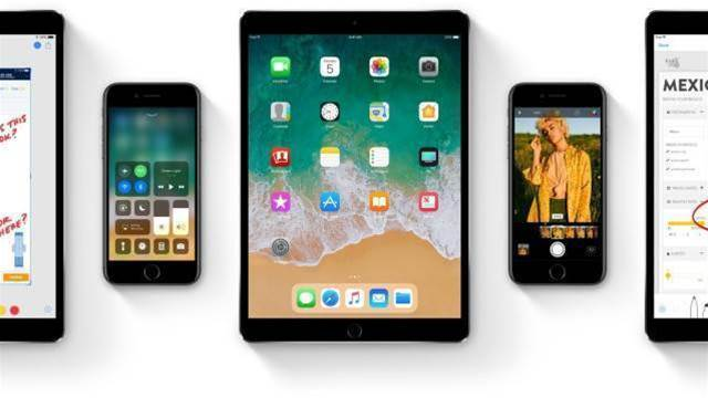 How to install iOS 11 – and what to do if it bricks your phone