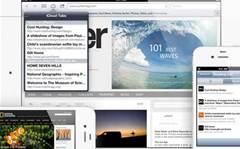 Apple patches Safari, iOS 6 bugs