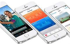 8 things you need to know about Apple's new iOS 8