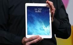 iPad Air on a contract: Telstra vs Optus vs Vodafone