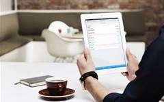 Xero opens up 200,000 customers with IT channel program