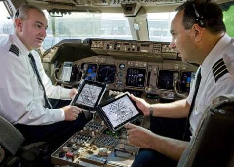Aviation bodies unite to tackle cyber threats